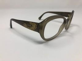 COACH HC 8010B (L021 Payton) 5042 Olive 57-16-135 2N Sunglasses Frame CE25 - $64.36