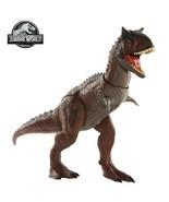 Jurassic World Control 'N Conquer Carnotaurus Toro - $64.82