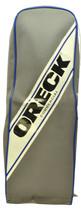 Oreck XL2100 RH/RS Cloth Outer Bag O-7524618 - $120.15