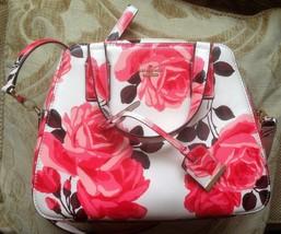 Ladies handbag/shoulder bag from Kate Spade, excellent condition, X'MAS ... - £154.39 GBP