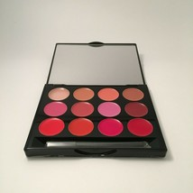 ISH Lip Statement Palette - $32.67