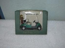 model golf cart sanfrancisco golf club - $14.03