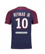 new NEYMAR JR #10 Paris Saint Germain psg 2017 2018 17 18 home Men Jersey - $26.98