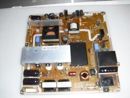 bn44-00442a   power  board  for  samsung  pn43d443 - $14.99