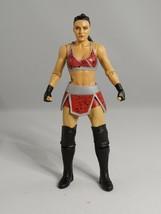 WWE Basic Sonya Deville Loose - $12.20