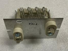 Genuine OEM Whirlpool Heater, Blower 9740629 - $37.62