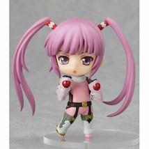 dg205 DANGANRONPA V3 Maki Harukawa Plush Doll Nui Colle aprx.5.9inch