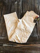 Under Armour Tactical Patrol Cargo Pants Desert Tan Adult Size 2 1254097... - $39.60