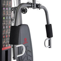 Marcy Pro MWM-1005 Home Stack Gym - Ready to Ship image 7