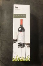 Wine Picnic Stix set of three - $14.84