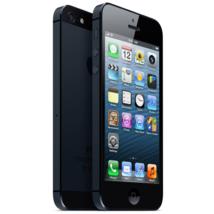 BOXED SEALED APPLE IPHONE 5S 16GB (BLACK) UNLOCKED - $140.00