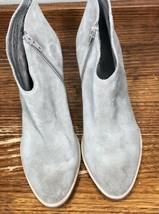 Jeffrey Campbell Kamet 2 Bootie Ankle Boot Taupsoil size 8.5 - $47.52