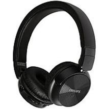 Philips SHB8750NC/27 Wireless On-ear Full Size Headphones - Noise Cancel... - $96.61