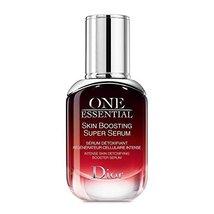 DIOR One Essential Skin Boosting Super Serum 1.7oz - $107.25