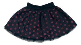 Gap Kids Girl's Polka Dot Skirt Size XL(12) - $22.76
