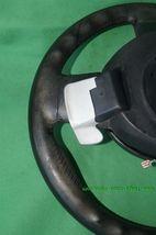 07-15 Mini Cooper S Clubman R56 R55 R57 R58 Steering Wheel & Airbag image 8