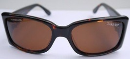 TAKUMI Tortoise Polarized Brown Sunglasses 6010 - $58.31