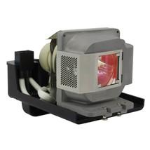 Viewsonic RLC-037 Philips Projector Lamp Module - $94.99
