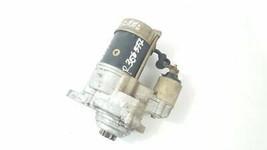 Starter Motor PN: 897329-1631 OEM 2004 GMC C4500 - $93.49