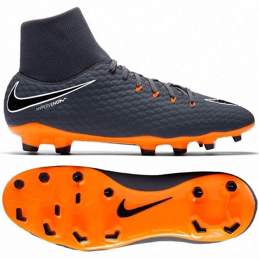 9a09f0a69c0 Nike Hypervenom Phantom 3 Iii Academy Df Fg and similar items. 57