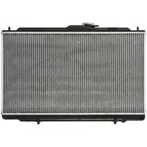RADIATOR AC3010116 FOR 01 02 03 ACURA CL 02 03 TL 3.2 V6 image 3