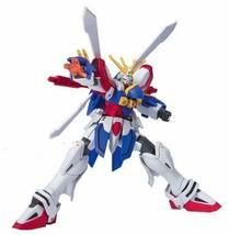 """Bandai Hobby HGFC 1/144 #110 G GUNDAM """"Mobile Fighter G Gundam"""" Model Kit - $28.29"""