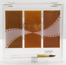 L'Oreal Trilogy by Colour Riche - Intermission by L'Oreal Paris - $22.00