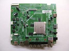 JVC Main board 3650-0132-0150 (3C) 0171-2271-4903 - $94.05