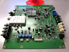 Westinghouse 55.73D01.001G Main Board (TW-50602-C032A VERSION ONLY!) - $20.57