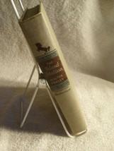 The Island Stallion by Walter Farley Random House 1948 8th Printing Book - $29.99