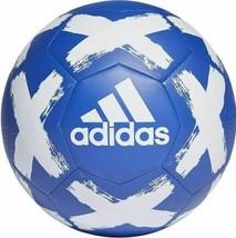 Adidas Starlancer Soccer Ball (FS6119)