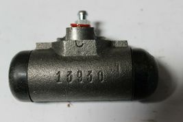 Coni-Seal WC13930 Rear Wheel Cylinder New  image 3