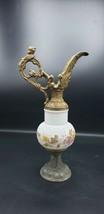 Ewer/ Urn, 19th Century, Victorian, - $44.55