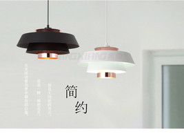 PH Louis Poulsen Pendant E27 Light Suspension Ceiling Lamp Home ighting ... - $185.00