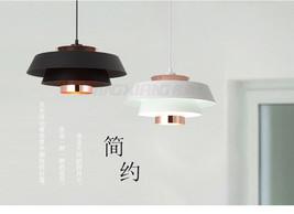 PH Louis Poulsen Pendant E27 Light Suspension Ceiling Lamp Home ighting Fixture - $185.00