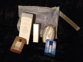 Men's Age Fighting Grooming Set Gift Lip Moisturizer Cleanser Fragrance Sampler  - $35.00