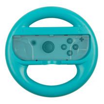 CONFEZIONE da 2 BLUE Nintendo interruttore volante di gioiaCon Controlle... - $15.53