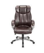Steller Executive Chair - $333.18