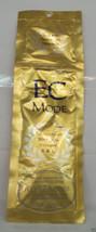 Ec Mode Hard & Soft Water Demineralizing Re Vit Alizer Antioxidant Duo Pack ~ 1 Oz - $6.75
