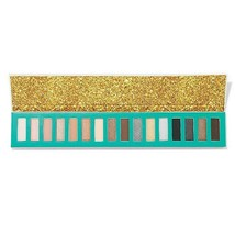 Avon So Gorgeous Eye Palette - $19.80