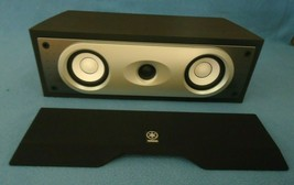 Yamaha NS-AP6500C Center channel Speaker - $44.53