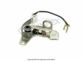 Mercedes w108 w111 r113 w114 (63-72) Ignition Contact Points BOSCH OEM +... - $20.10