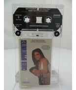 Carriera Opportunità Colonna Sonora (Cassetta) - £8.21 GBP
