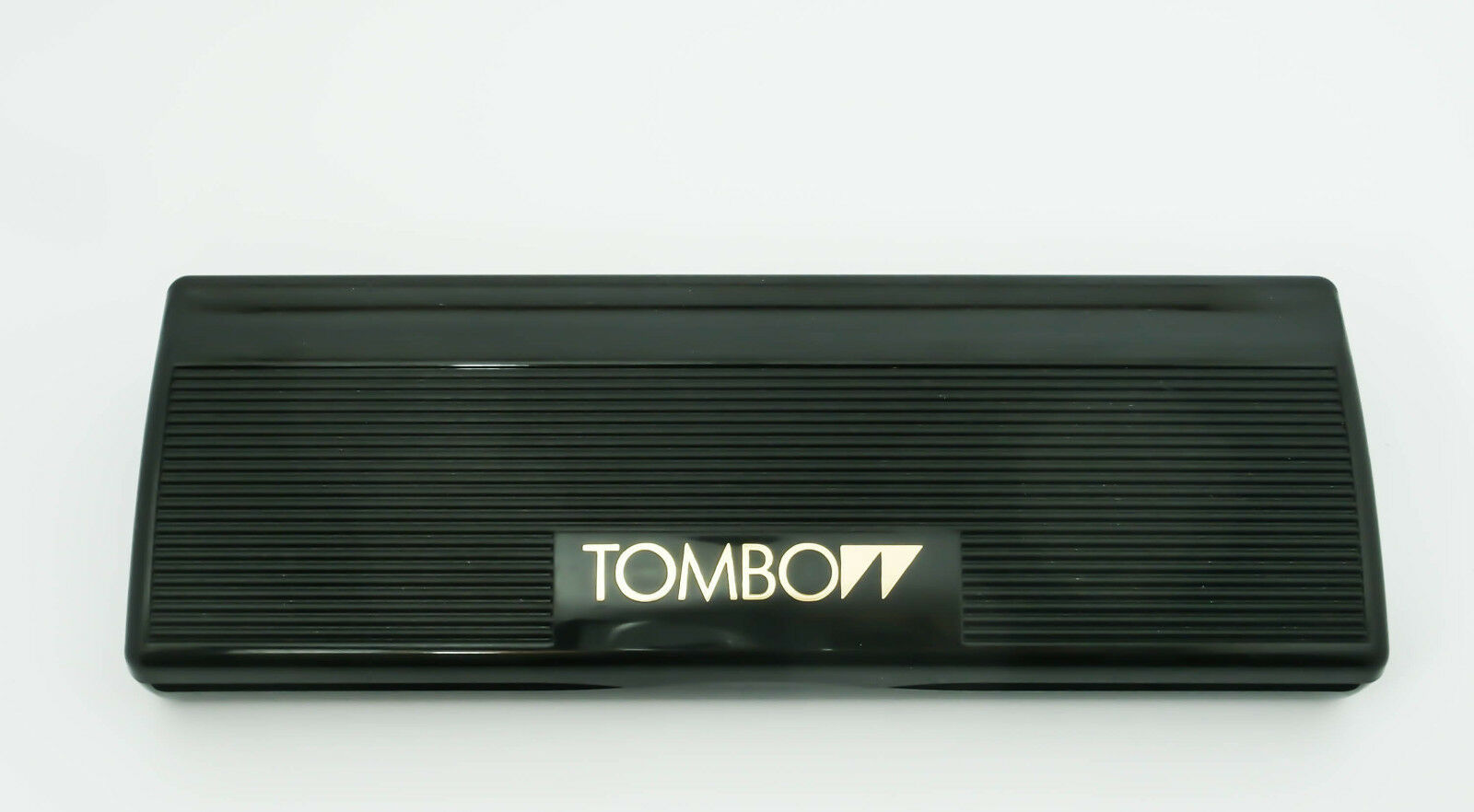 Tombow Object Rollerball pen Different designs, Free Shipping! image 3