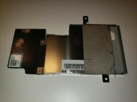 Dell Latitude E5420 Card Cage Board 9W3VX 09W3VX - $7.33