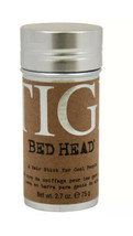 Bed Head Hair Stick by TIGI for Unisex - 2 oz Styling S - $12.28