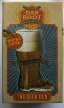 1 L Das Boot Beer Mug NEW - $24.70