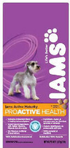 ProActive Health Active Maturity Dry Dog Food, 15-Lbs. - $47.51
