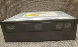 Toshiba Samsung DVD+-RW Drive TS-H552  P/N 5169-0466 ULTRA SPEED L-R - $29.99