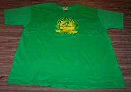 Hoobastank T-Shirt Large New Band - $19.80